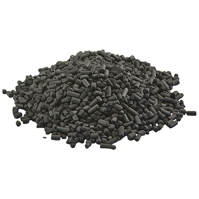 Oase - Carbon Filtermaterial