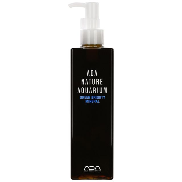 ADA - Green Brighty - Mineral - 300 ml