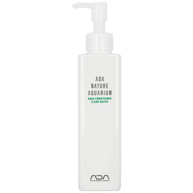 ADA - Aqua Conditioner - Clear Water