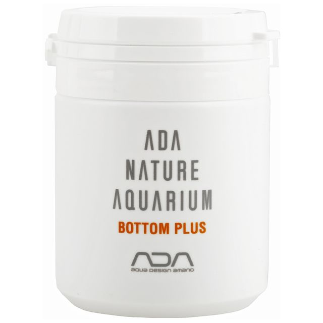 ADA - Bottom Plus