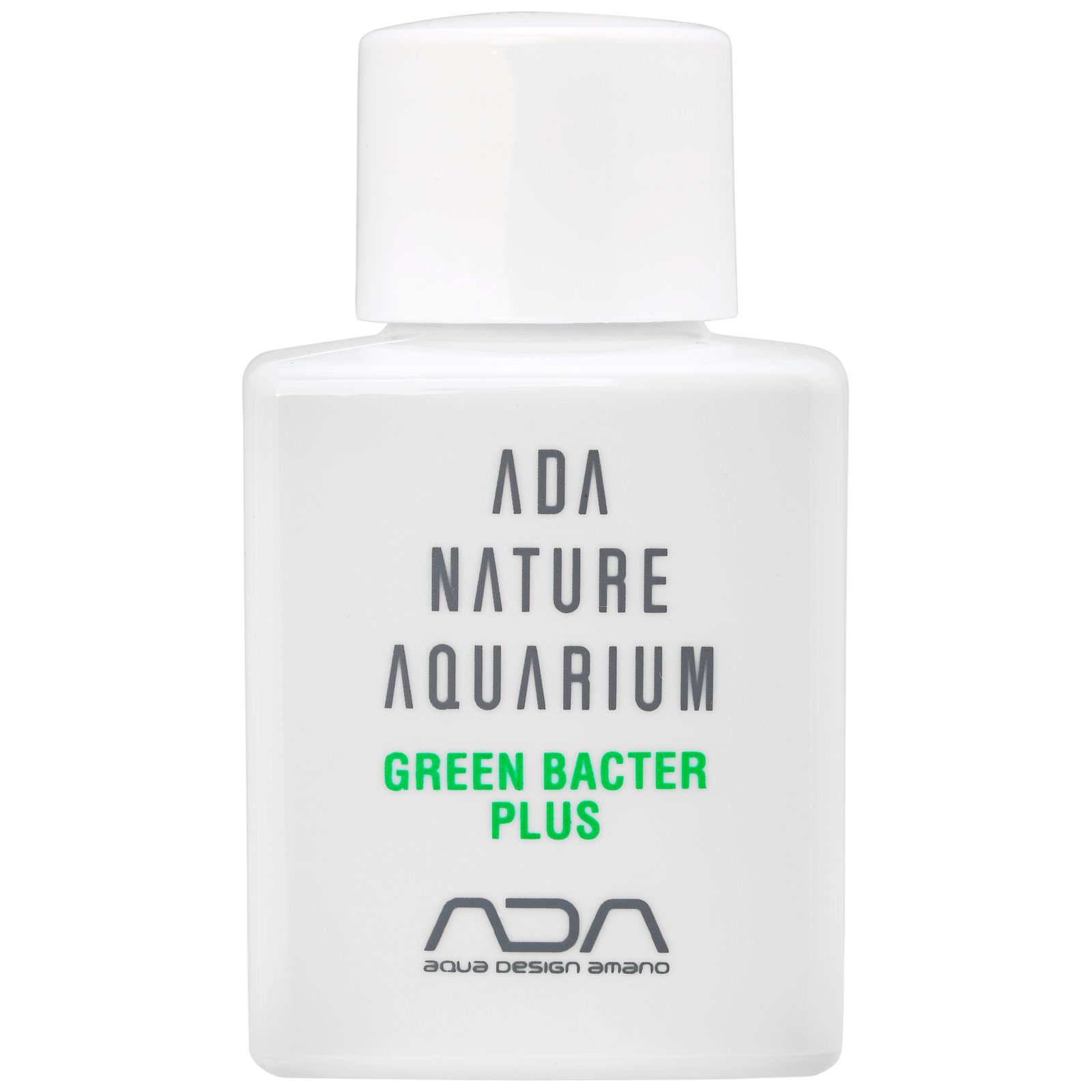 ADA - Green Bacter Plus