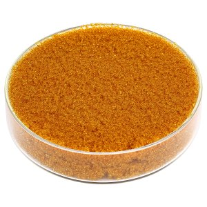 ADA - Softenizer - Ion-Exchange Resin - 250 ml