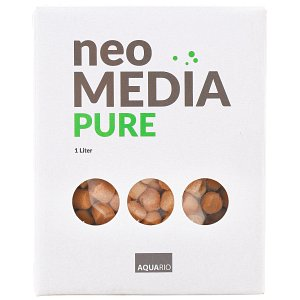 AQUARIO - Neo Media Pure