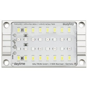 daytime - matrix Modul - Neutral White