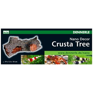 Dennerle - Nano Crusta Tree