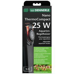 Dennerle - Nano ThermoCompact
