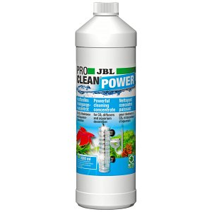 JBL - ProClean Power - 1.000 ml