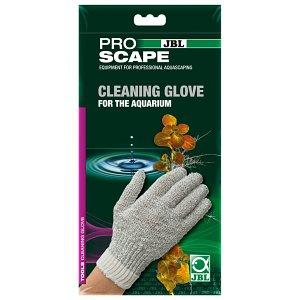 JBL - Proscape - Cleaning Glove