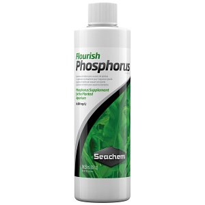 Seachem - Flourish Phosphorus