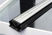 daytime LED Juwel Adapterprofil