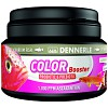 Dennerle - Color Booster - 100 ml
