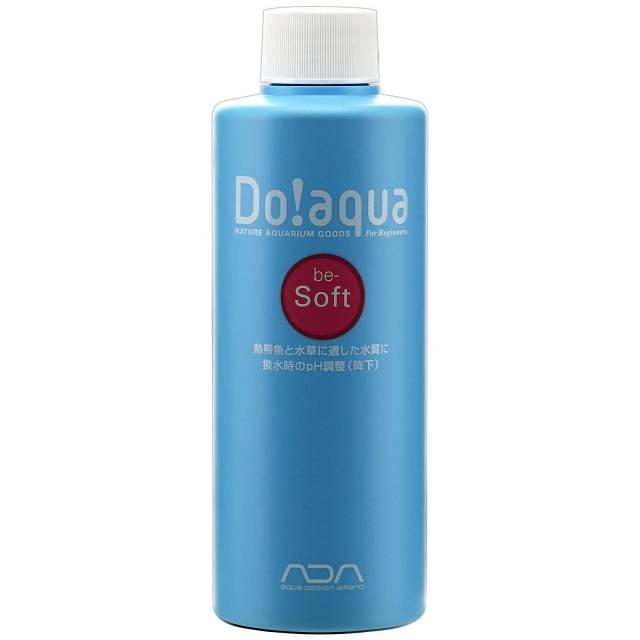 Do!aqua - be Soft - 200 ml
