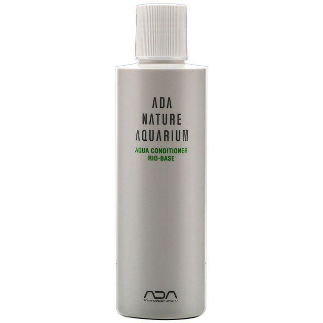 ADA - Aqua Conditioner - Rio Base