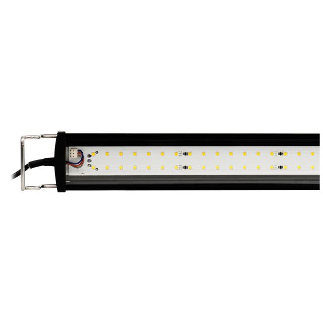Dennerle - Trocal LED - 30 Watt