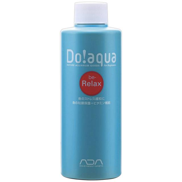 Do!aqua - be Relax - 200 ml