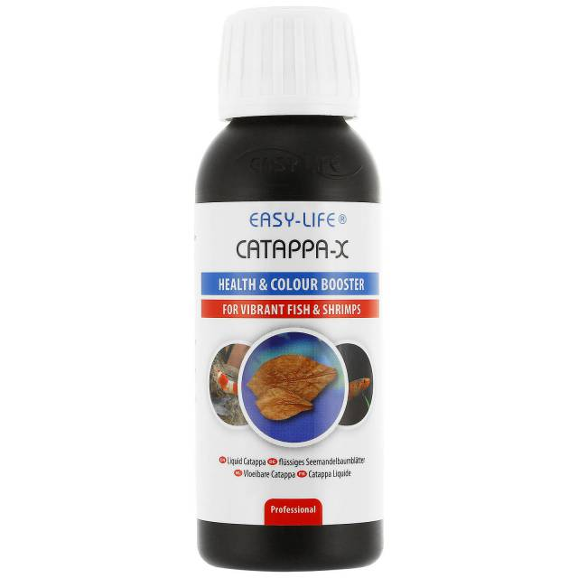 Easy Life - Catappa-X - 500 ml