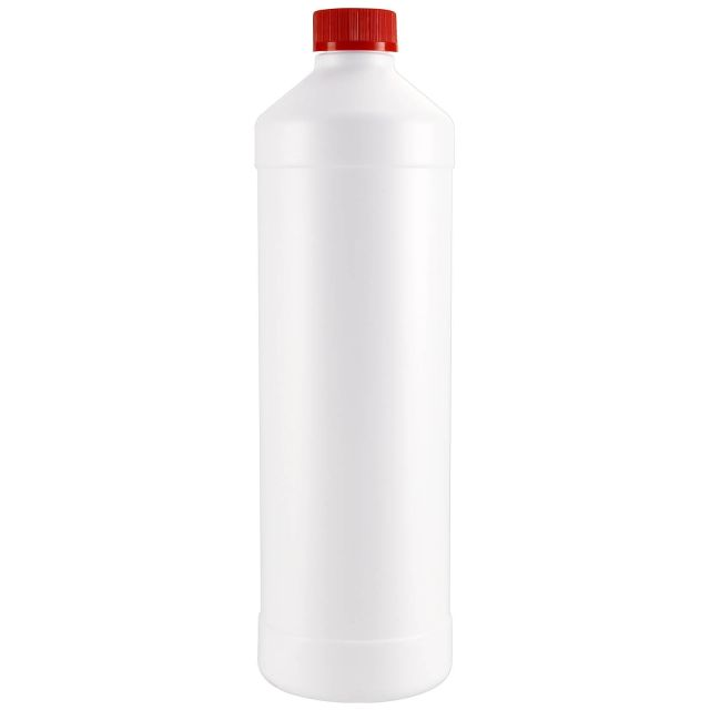 Aquasabi - HDPE Kanister - 5.000 ml