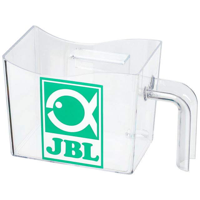 JBL - fish catching cup