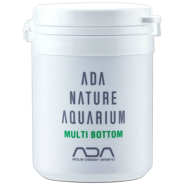 ADA - Multi Bottom