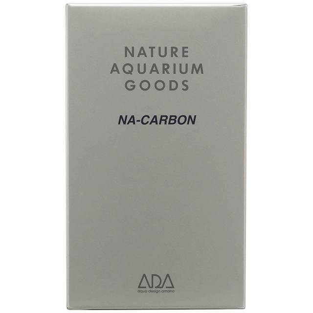 ADA - NA Carbon - 750 ml