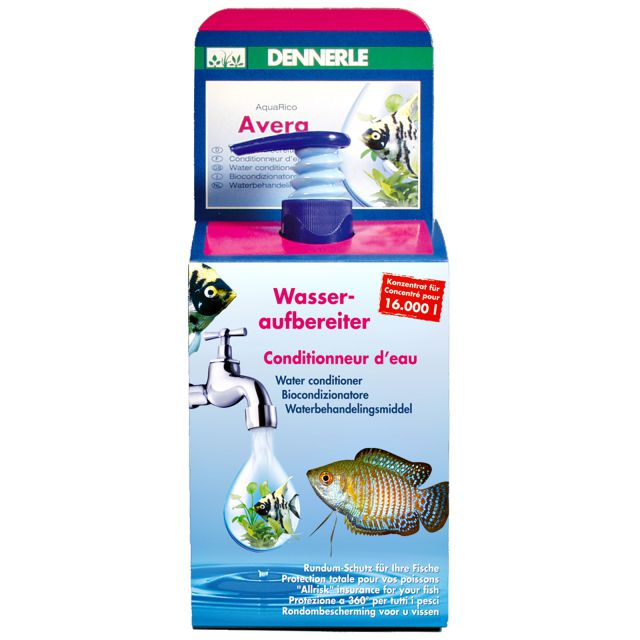 Dennerle - Avera - 250 ml