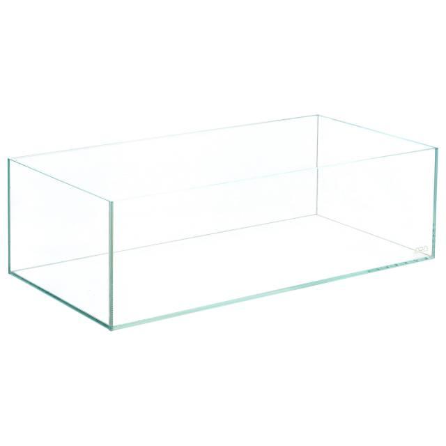 ADA - Cube Garden - 45-F