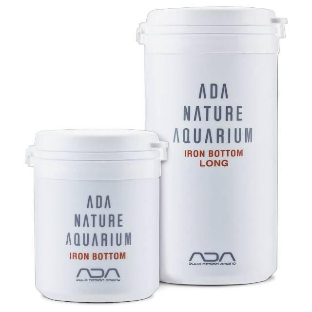 ADA - Aqua Design Amano - Bodengrunddünger