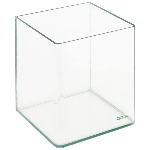 Dennerle Nano Cube 10 liters