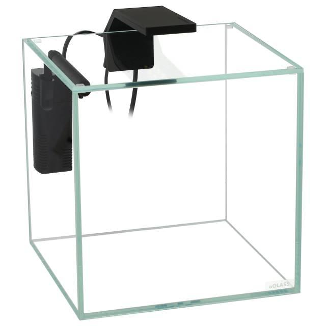 aquariumset dachgeschoss. Black Bedroom Furniture Sets. Home Design Ideas