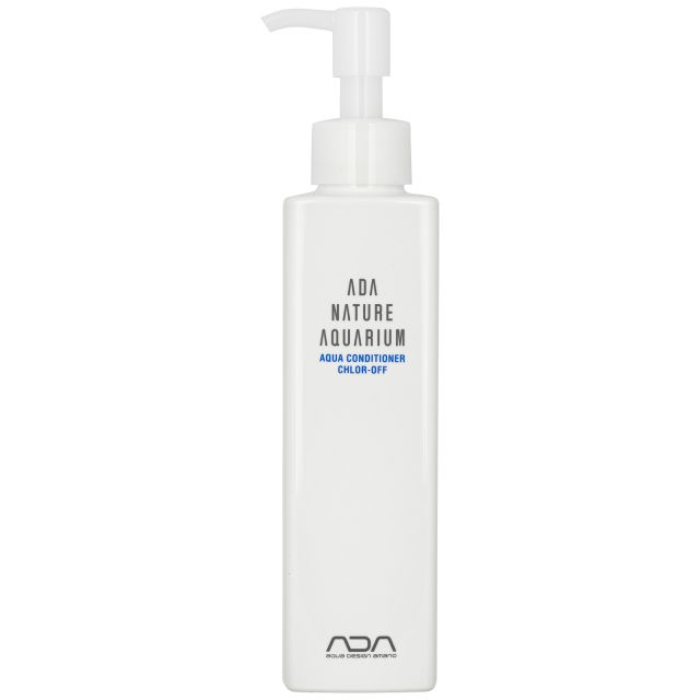 ADA - Aqua Conditioner Chlor off