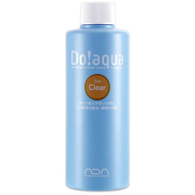Do!aqua - be Clear - 200 ml