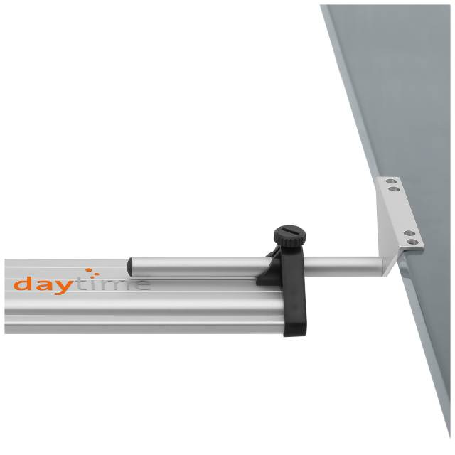 daytime - Befestigungs-Set eco - Querverbinder 200 Set