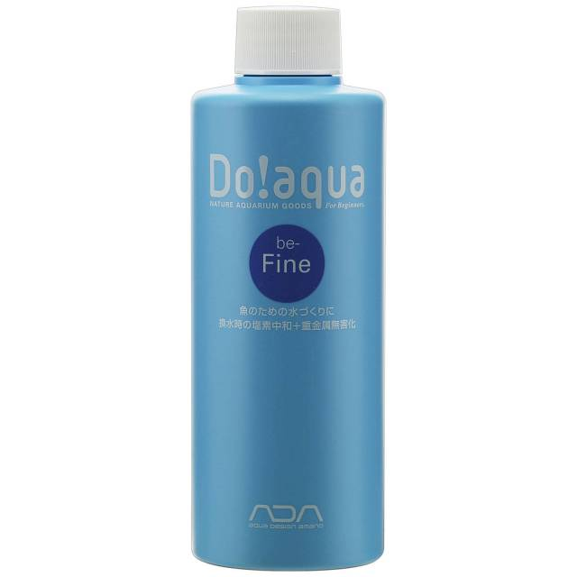 Do!aqua - be Fine - 200 ml