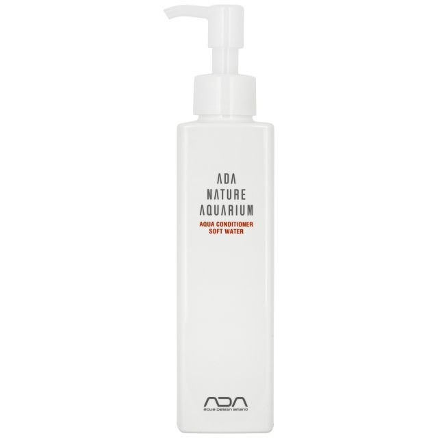 ADA - Aqua Conditioner - Soft Water
