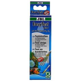 JBL - Easy Test 6in1 - Teststreifen