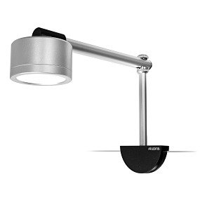 ATLEDTIS - E6+ - RGB LED Beleuchtung