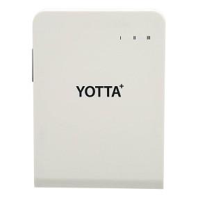 Twinstar Yotta+