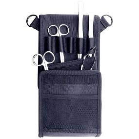 ADA - Pro-Tool Bag