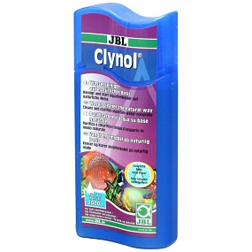 JBL - Clynol - 500 ml