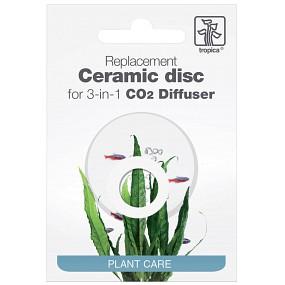 Tropica - CO2 Diffusor - Ersatz-Keramik