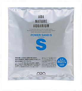 ADA Power Sand S
