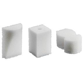 Oase - Filterschaum Set - FiltoSmart