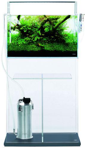 ADA Pflege von Wasserpflanzen Scape