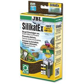 JBL - SilikatEx Rapid