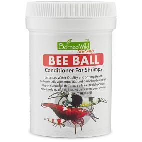 Borneo Wild - Bee Ball