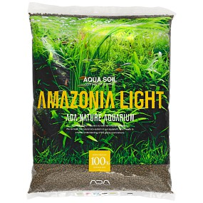 ADA - Aqua Soil - Amazonia Light - 3 l