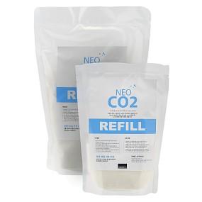 AQUARIO - Neo CO2 refill