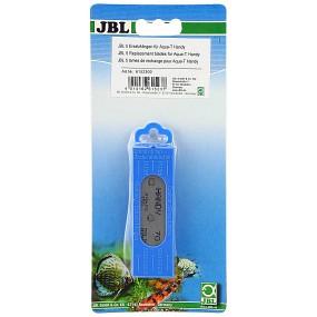 JBL - Aqua-T Handy - Ersatzklingen