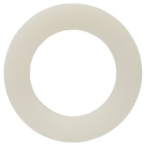 ADA - Extra Inner Seal - for Adapter