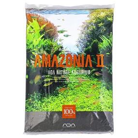 ADA - Aqua Soil - Amazonia II - 9 l